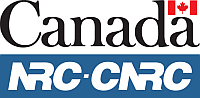 National Research Council Canada, sponsor of Immune Profiling World Congress 2018