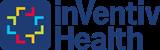 inVentiv Health at BioPharma Asia Convention 2017