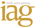 Inside Asian Gaming at World Gaming Executive Summit 2018