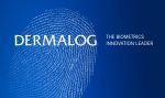 DERMALOG Identification Systems GmbH at Seamless Middle East 2018