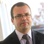 Youssef Draïss, CEO, Casablanca Transport Sa