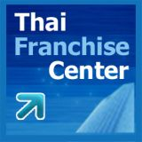 Thai Franchise Center at Seamless Indonesia 2017