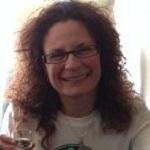 Ms Christina Budzynski at World Drug Safety Americas 2017