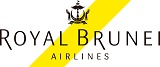 Royal Brunei Airlines at Aviation Festival Asia 2017