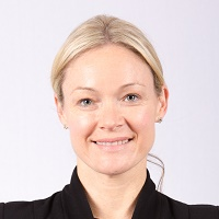 Kylie O'Connor, Fund Manager, AMP Capital