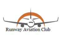 Runway Aviation at Aviation Festival Africa 2017