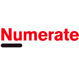 Numerate Inc at BioData World Congress West 2017