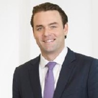 Simon Smiles, Chief Investment Officer - UHNW, UBS