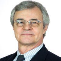 Carlos Camozzi