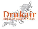 Drukair Royal Bhutan Airlines at Aviation Festival Asia 2017
