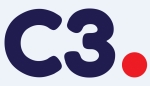 C3, sponsor of Seamless Middle East 2018
