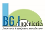 B.G. Ingenierie, exhibiting at Seamless Middle East 2018