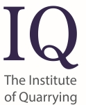 Institute of Quarrying at The Mining Show 2018