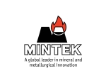Mintek at The Mining Show 2017