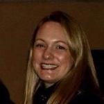 Nicole Baker at World Drug Safety Americas 2017