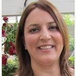 Ms Carmit Strauss at World Drug Safety Americas 2017