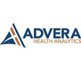 Advera Health Analytics at World Drug Safety Americas 2017