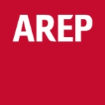 Arep Ville at Middle East Rail 2017