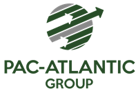 PAC-ATLANTIC HOLDINGS CO.,INC. at The Wind Show Philippines 2019
