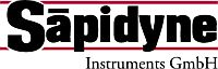Sapidyne Instruments at European Antibody Congress