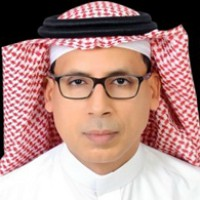 Ali Alomran at Seamless Middle East 2017