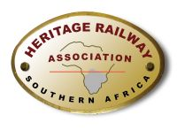 HRASA, in association with Africa Rail 2018