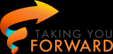 Taking You Forward Inc at Aviation Festival Asia 2017