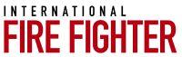 International Fire Fighter Magazine at Aviation Festival Africa 2017