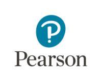 Pearson, sponsor of EduTECH Africa 2018