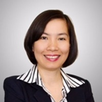 Trinh Van Hoa, Senior Vice President, RedSun ITI Corporation