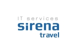 Sirena-Travel JSC at Travel Tech Show MEASA 2018