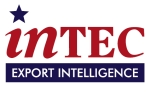 Intec Export Intelligence at Middle East Rail 2018