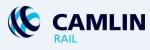 Camlin Rail at Middle East Rail 2017