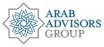 Arab Advisors at Seamless Middle East 2017