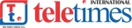 Teletimes International at Seamless Middle East 2017