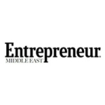 Entrepreneur Middle East at Seamless Middle East 2018