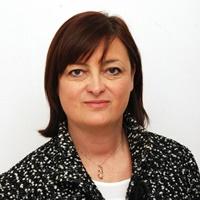 Cinzia Dorigo at World Orphan Drug Congress 2018