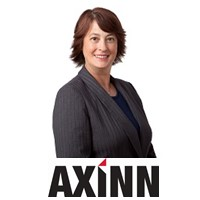Dr Stacie Ropka | Partner | Axinn » speaking at Fesitval of Biologics US