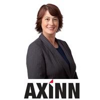 Dr Stacie Ropka at European Antibody Congress