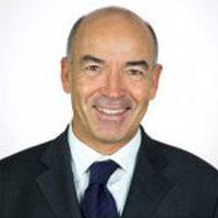 Fabrice Chartier
