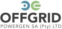 Offgrid Powergen SA (Pty) Ltd at The Solar Show Africa 2018