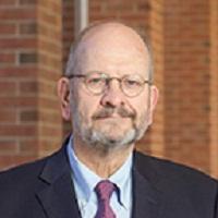 Dr Roy Baynes at HPAPI World Congress
