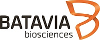 Batavia Biosciences, sponsor of Immune Profiling World Congress 2019