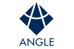 ANGLE Europe Ltd at World Precision Medicine Congress