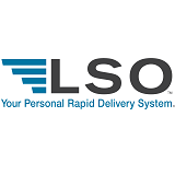 LSO Final Mile at Home Delivery World 2019