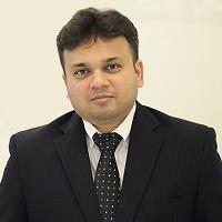 Mr Nirav Barfiwala at World Exchange Congress 2017