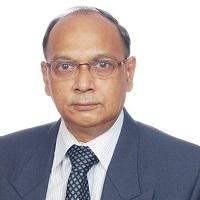 Mr Siddhartha Roy at World Exchange Congress 2017