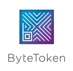 ByteToken Ltd at Middle East Rail 2017
