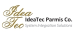 IdeaTec at Seamless Middle East 2017