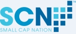 Small Cap Nation at Middle East Investment Summit 2017